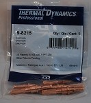 Thermal Dynamics Electrode, ..P/N: TMS-313-0000-10