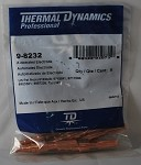 Thermal Dynamics NEW SL100SV Automated Electrode P/N TMS-313-0000-17