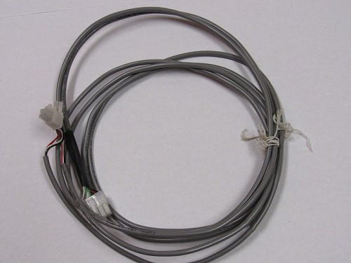 Dual Interface Cable
