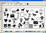 Torchmate ClipArt & Professional Text Compose Module