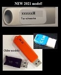 Torchmate CAD/CAM USB Dongle
