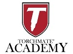 Torchmate Academy - Online Video Training Course for 4x00 machine models