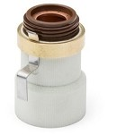 BK12849-10 RETAINING CAP (CONTACT-CTP) (LC105M)