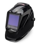 VIKING™ 3350 BLACK WELDING HELMET